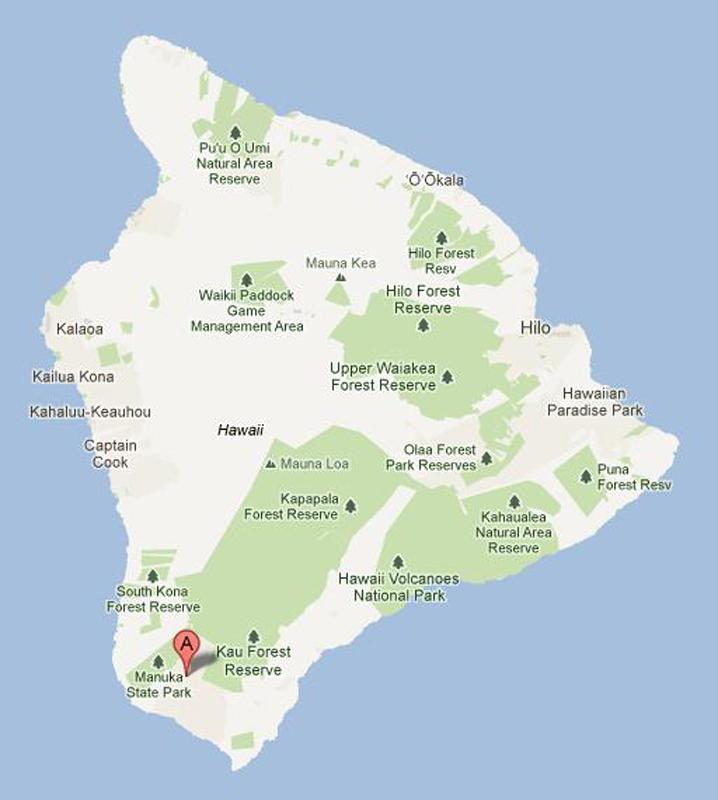 kona hawaii map with Hawaiian 20ocean 20view 20estates on Oahu Map besides stayhawaii as well Islandmap furthermore Hawaiian 20Ocean 20View 20Estates in addition Hawaii.